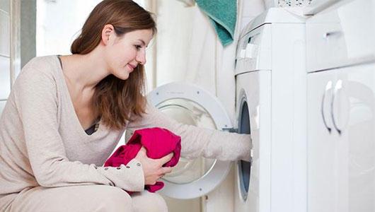 sửa máy giặt Samsung không mở được cửa quận tân phú
